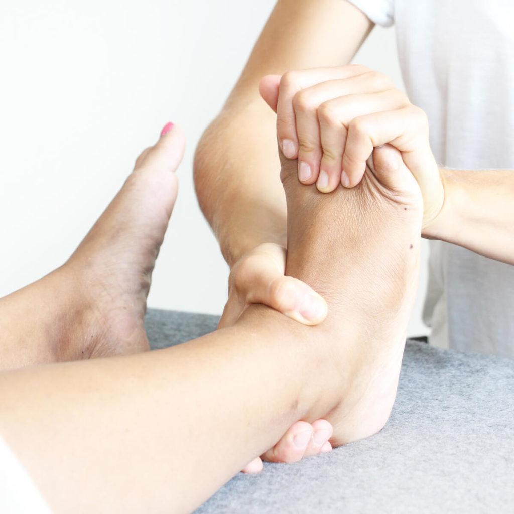Bodywork-malmo-kroppsbehandling